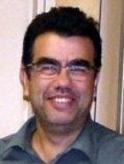 Bernard GARAT La Voix Source