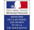 jeunesse-et-sport1
