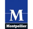 logo-ville-mtp